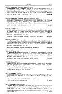 Bibliographie nationale francaise