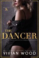 Pdf The Dancer Telecharger