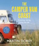 The Camper Van Coast
