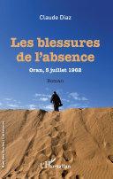 Les Blessures de l'absence
