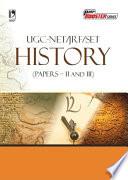 Ugc Net Jrf Set History Papers Ii And Iii