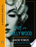 Eve in Hollywood Book
