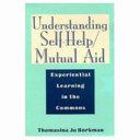 Understanding Self-help/mutual Aid
