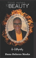Pdf From Ashes to Beauty (an Autobiography)
