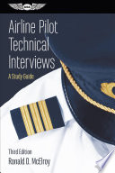 Airline Pilot Technical Interviews.epub