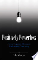 Positively Powerless