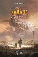 The Fallout Saga