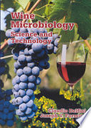 Wine Microbiology
