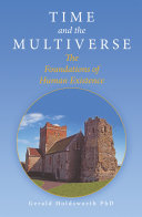 Time and the Multiverse