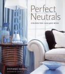 Perfect Neutrals