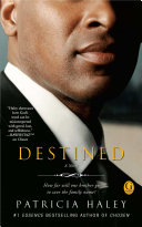 Destined Pdf/ePub eBook