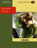 Life and Gabriella Pdf/ePub eBook
