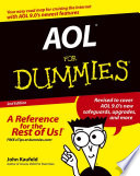 List of Dummies Ny Times Crossword E-book