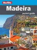 Berlitz Pocket Guide Madeira