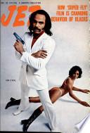 Dec 28, 1972
