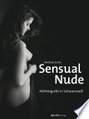 Sensual Nude