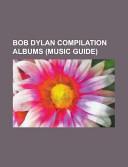 Bob Dylan Compilation Albums