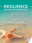 Resilience Begins With Beliefs