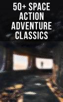 50  Space Action Adventure Classics