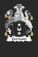 Germain Book PDF