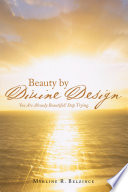 Beauty by Divine Design