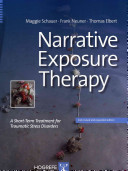 Narrative Exposure Therapy Book