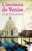 L'inconnu de Venise