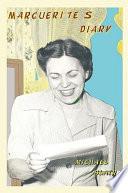 Marguerite s Diary