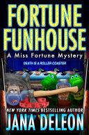 Fortune Funhouse Pdf