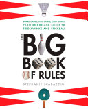The Big Book of Rules