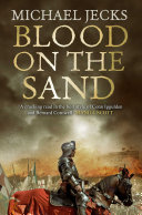 Blood on the Sand ebook