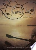 New Found Land Book PDF