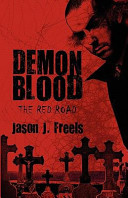 Demon Blood ebook