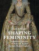 Shaping Femininity [Pdf/ePub] eBook