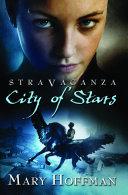 Stravaganza: City of Stars [Pdf/ePub] eBook