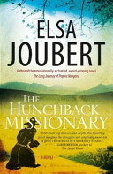 Hunchback Missionary
