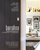 Barrafina