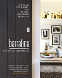 Barrafina [Pdf/ePub] eBook