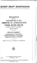Oversight Hearings on Bureau of Alcohol, Tobacco and Firearms ebook