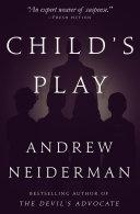 Child's Play Pdf/ePub eBook