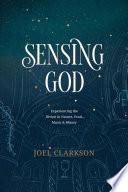 Sensing God Book PDF