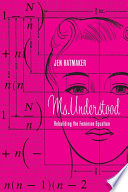 Ms Understood