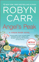 Angel s Peak Book