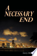 A Necessary End Book