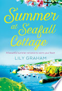 Summer at Seafall Cottage