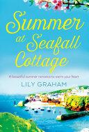 Summer at Seafall Cottage [Pdf/ePub] eBook