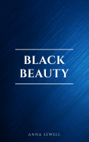 Black Beauty, Young Folks' Edition Book