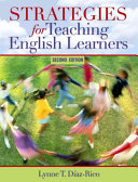 Strategies For Teaching English Learners