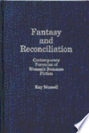 Fantasy and Reconciliation