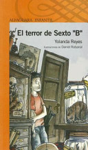 El Terror de Sexto B